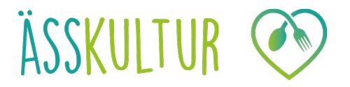 Ässkultur
